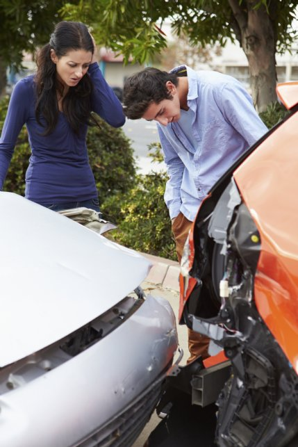 Alabama drivers rank 30th in the nation for accidents and citations. If you are injured in a car wreck in Gadsden, call 256-547-4988 for a free consultation at The Shelnutt Law Firm